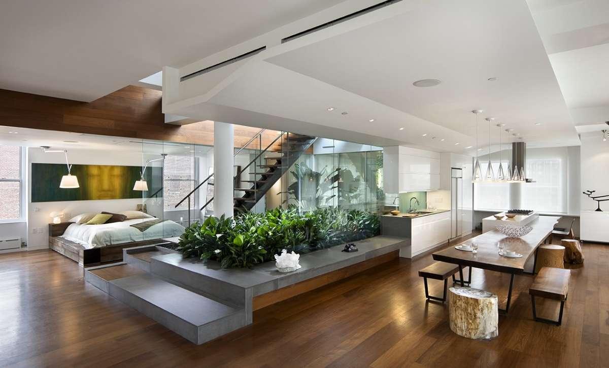 Arredare La Casa.Come Arredare La Casa In Stile Zen Garda Lake Home Design